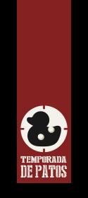 Web_Logo_02